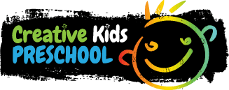 Creative Kids Preschool | Formerly Jowen Preschool, Belmont